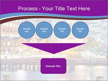 0000076882 PowerPoint Template - Slide 93