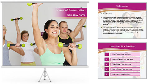0000076883 PowerPoint Template