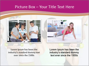 0000076883 PowerPoint Template - Slide 18