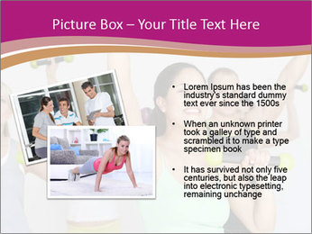 0000076883 PowerPoint Template - Slide 20