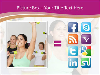 0000076883 PowerPoint Template - Slide 21