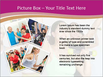 0000076883 PowerPoint Template - Slide 23
