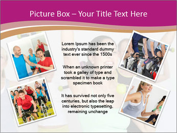 0000076883 PowerPoint Template - Slide 24