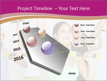 0000076883 PowerPoint Template - Slide 26