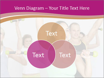 0000076883 PowerPoint Template - Slide 33