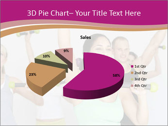 0000076883 PowerPoint Template - Slide 35