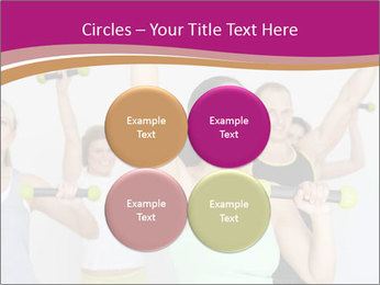 0000076883 PowerPoint Template - Slide 38