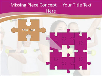 0000076883 PowerPoint Template - Slide 45