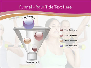 0000076883 PowerPoint Template - Slide 63