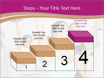 0000076883 PowerPoint Template - Slide 64