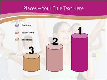 0000076883 PowerPoint Template - Slide 65
