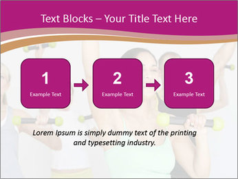 0000076883 PowerPoint Template - Slide 71