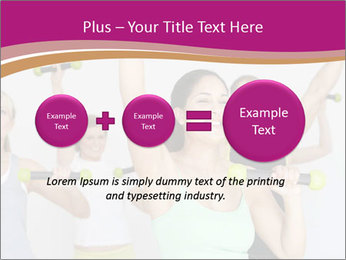 0000076883 PowerPoint Template - Slide 75