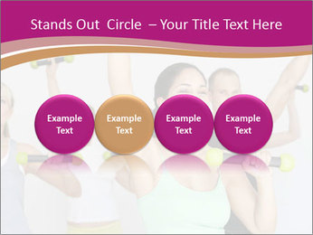 0000076883 PowerPoint Template - Slide 76