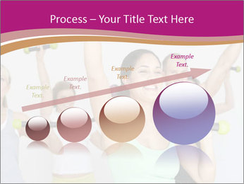 0000076883 PowerPoint Template - Slide 87