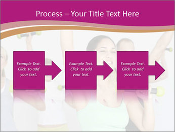 0000076883 PowerPoint Template - Slide 88