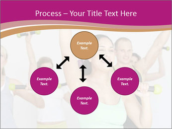 0000076883 PowerPoint Template - Slide 91