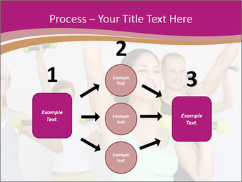 0000076883 PowerPoint Template - Slide 92