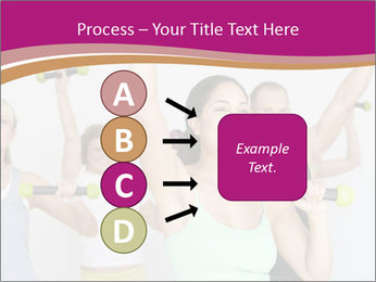 0000076883 PowerPoint Template - Slide 94