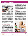 0000076883 Word Template - Page 3