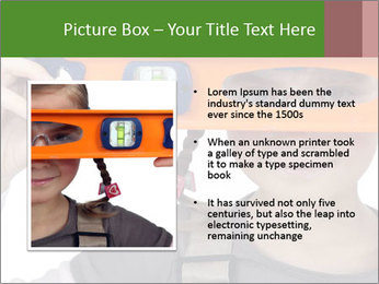 0000076884 PowerPoint Template - Slide 13