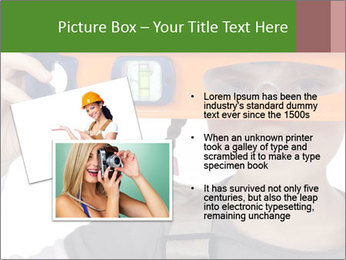0000076884 PowerPoint Template - Slide 20