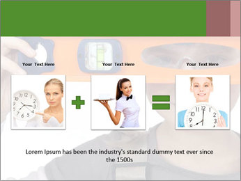 0000076884 PowerPoint Template - Slide 22