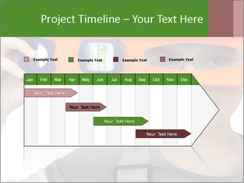 0000076884 PowerPoint Template - Slide 25