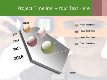 0000076884 PowerPoint Template - Slide 26