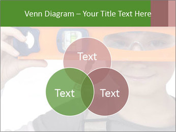 0000076884 PowerPoint Template - Slide 33