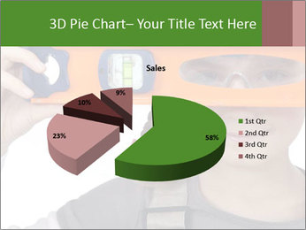 0000076884 PowerPoint Template - Slide 35
