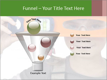 0000076884 PowerPoint Template - Slide 63