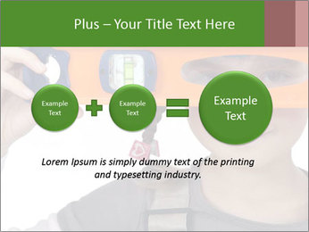 0000076884 PowerPoint Template - Slide 75