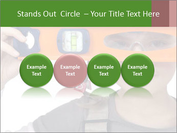 0000076884 PowerPoint Template - Slide 76