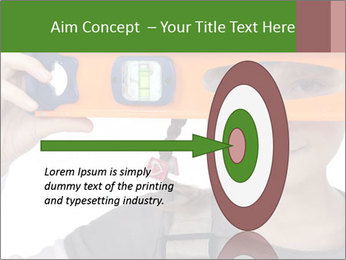 0000076884 PowerPoint Template - Slide 83