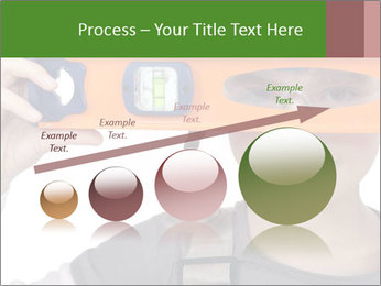 0000076884 PowerPoint Template - Slide 87