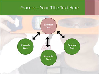 0000076884 PowerPoint Template - Slide 91
