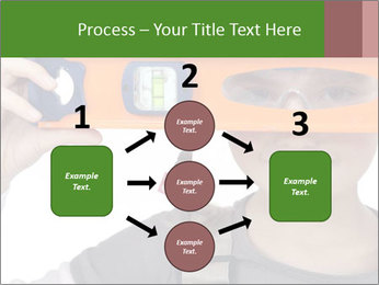 0000076884 PowerPoint Template - Slide 92