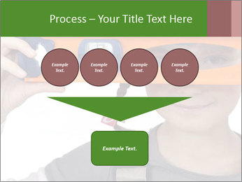 0000076884 PowerPoint Template - Slide 93