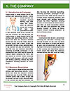 0000076884 Word Templates - Page 3