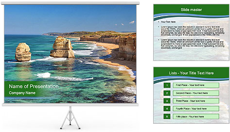 0000076885 PowerPoint Template
