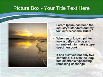 0000076885 PowerPoint Template - Slide 13