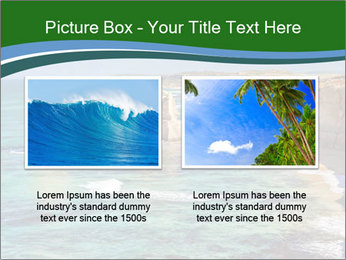 0000076885 PowerPoint Template - Slide 18