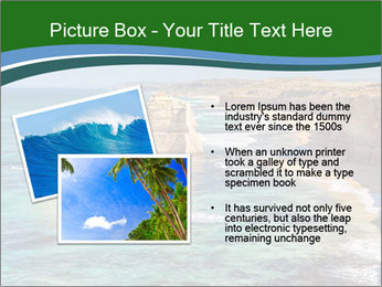 0000076885 PowerPoint Template - Slide 20