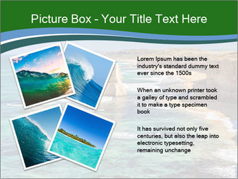 0000076885 PowerPoint Template - Slide 23