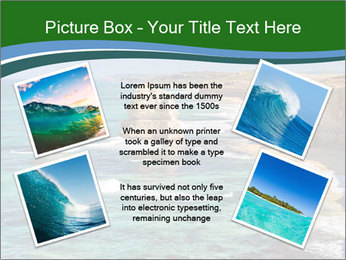 0000076885 PowerPoint Template - Slide 24