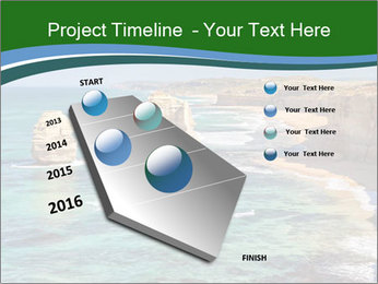 0000076885 PowerPoint Template - Slide 26