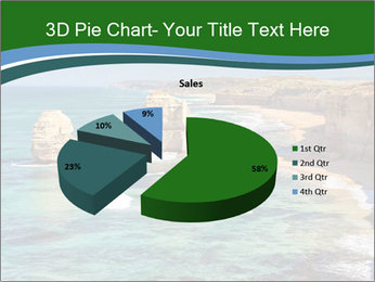 0000076885 PowerPoint Template - Slide 35