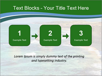 0000076885 PowerPoint Template - Slide 71