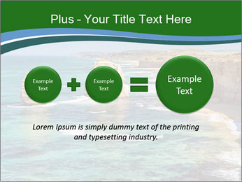 0000076885 PowerPoint Template - Slide 75